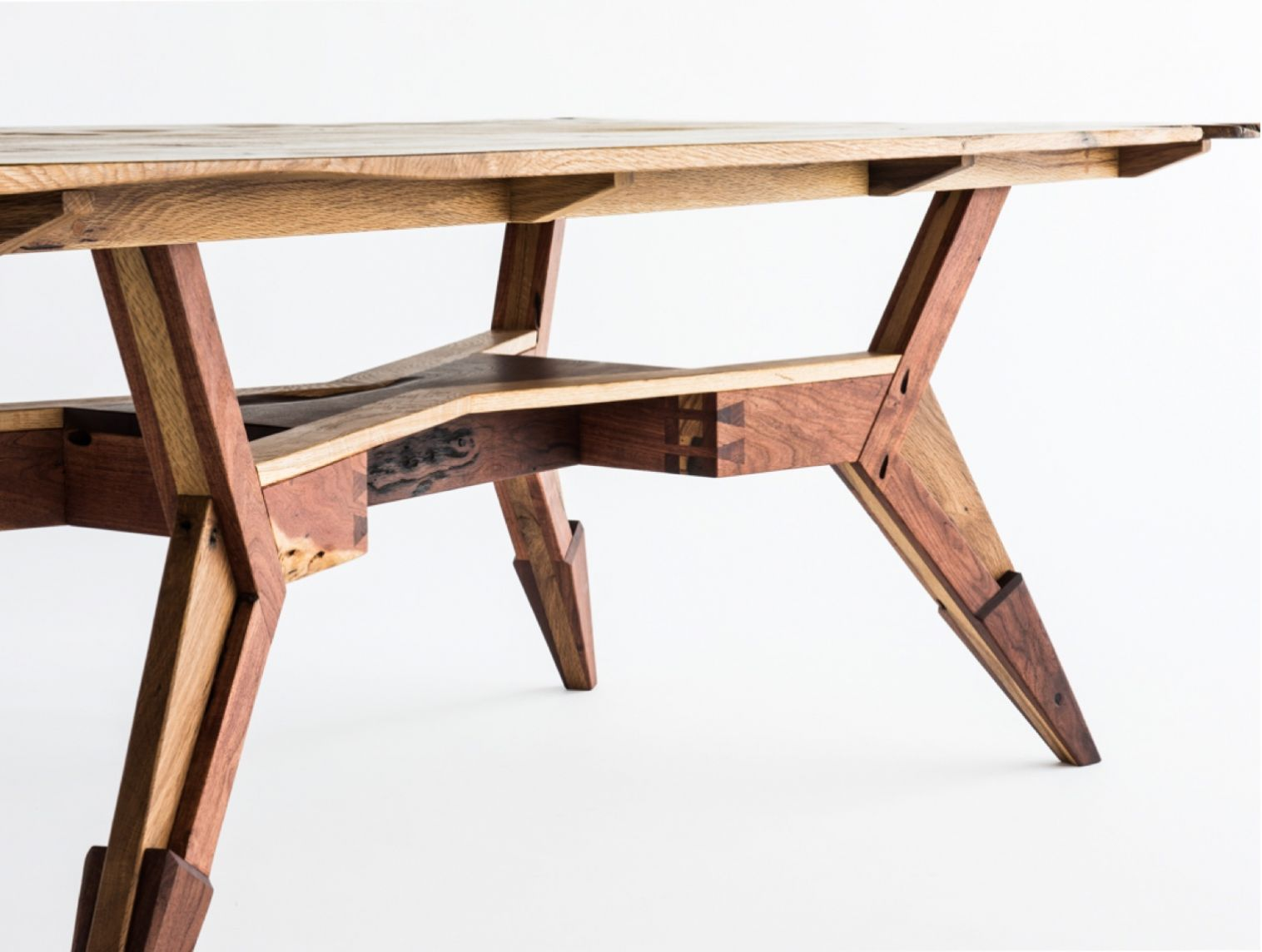 Norvall Dining Table