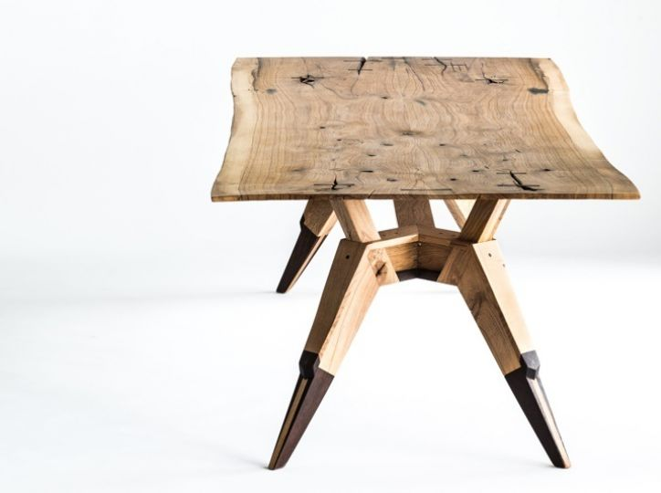 Ewing Table